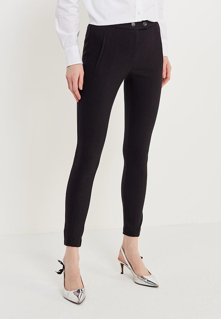 Женские зауженные брюки Dorothy Perkins (Дороти Перкинс) 66899410