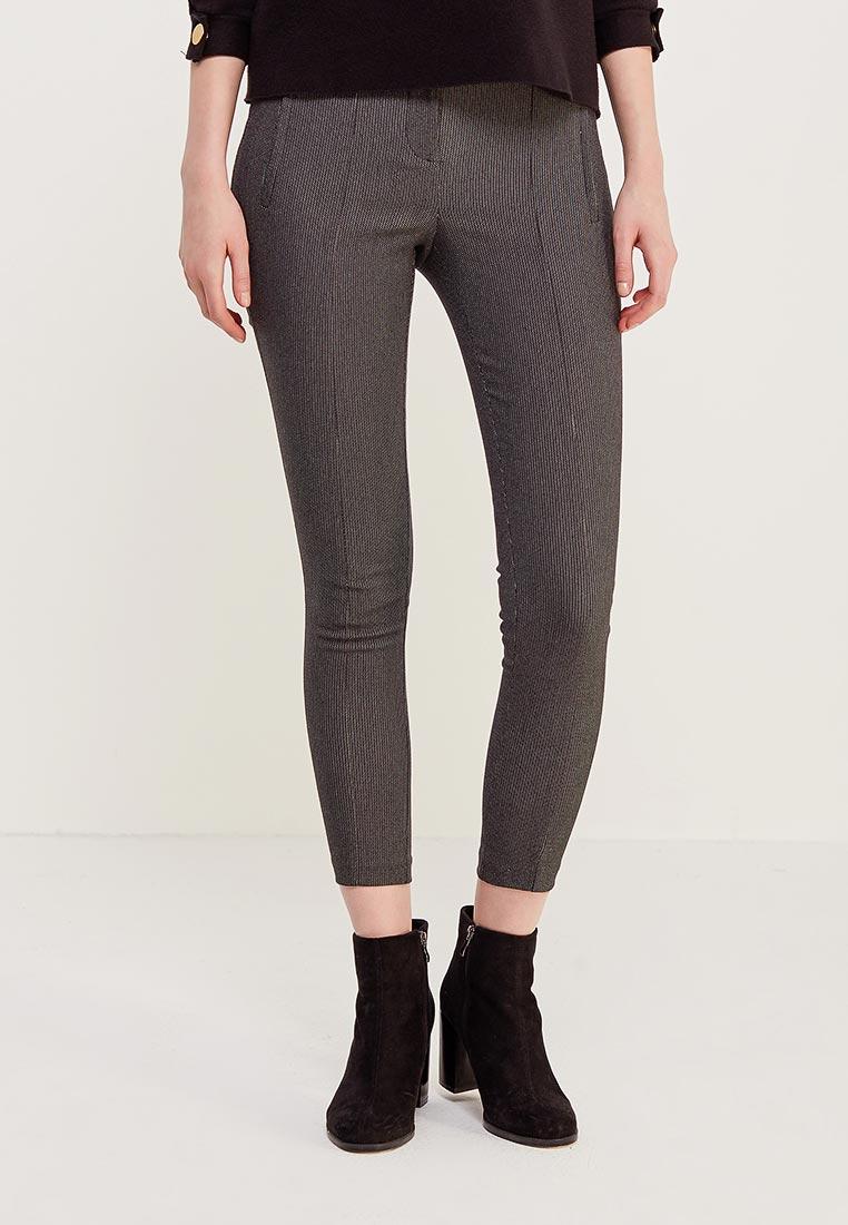 Женские зауженные брюки Dorothy Perkins (Дороти Перкинс) 66899510