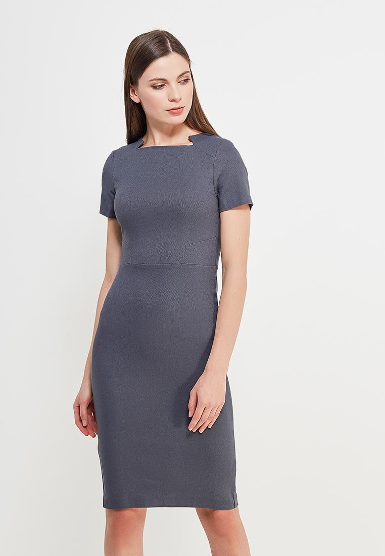 Платье Dorothy Perkins (Дороти Перкинс) 66899762