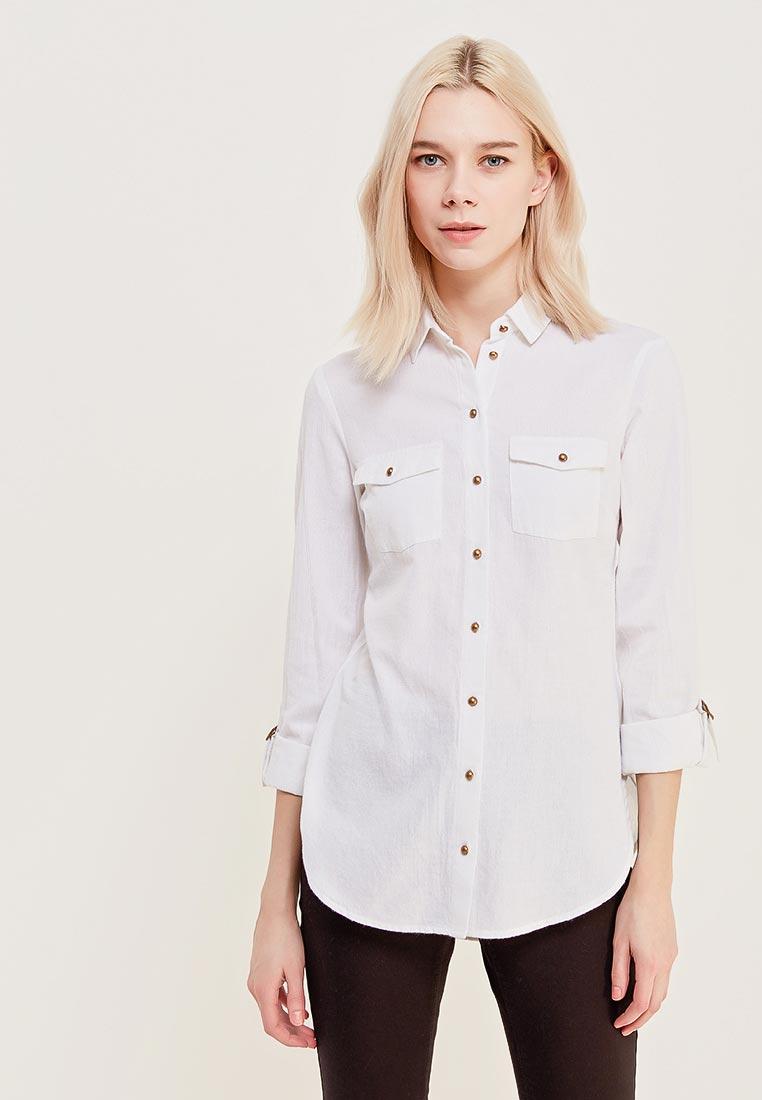 Женские рубашки с длинным рукавом Dorothy Perkins (Дороти Перкинс) 67294902