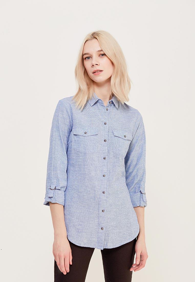 Женские рубашки с длинным рукавом Dorothy Perkins (Дороти Перкинс) 67295025