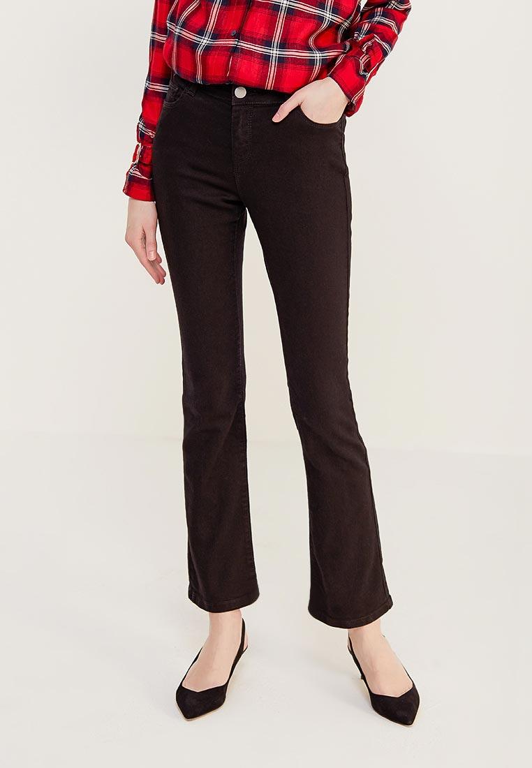 Широкие и расклешенные джинсы Dorothy Perkins (Дороти Перкинс) 70511901