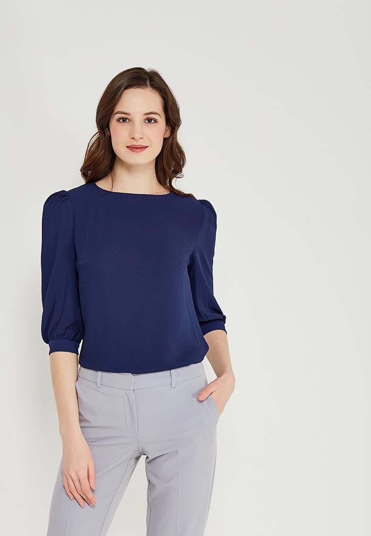 Блуза Dorothy Perkins (Дороти Перкинс) 5738223