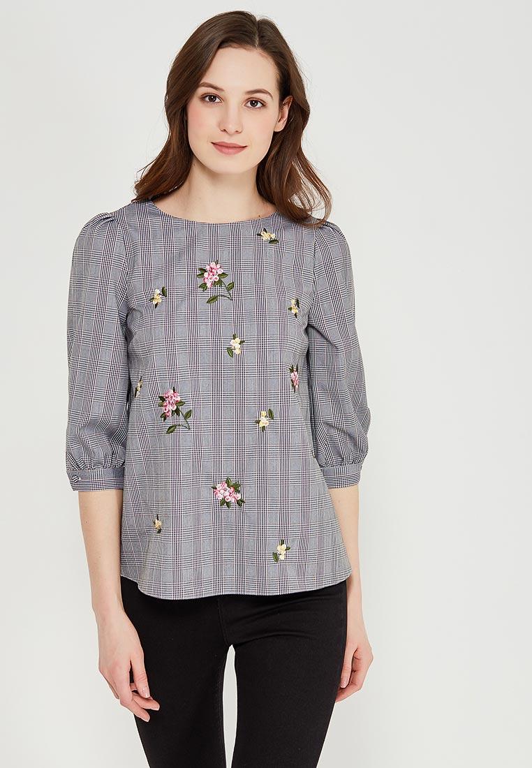 Блуза Dorothy Perkins (Дороти Перкинс) 5739662