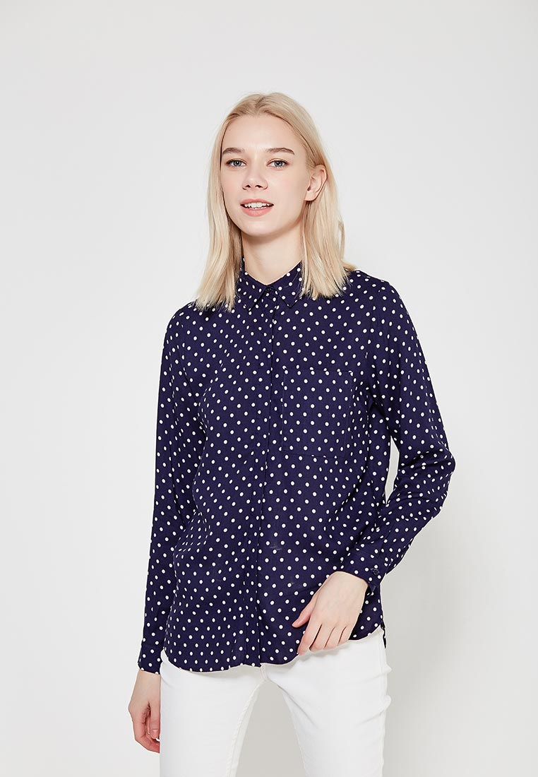 Блуза Dorothy Perkins (Дороти Перкинс) 5740423