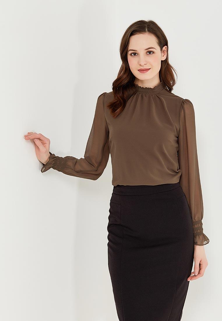Блуза Dorothy Perkins (Дороти Перкинс) 5746143