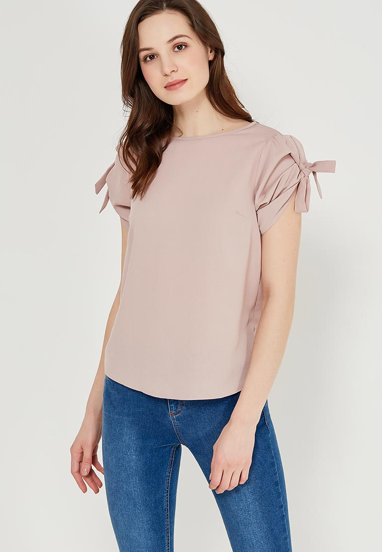 Блуза Dorothy Perkins (Дороти Перкинс) 5747415
