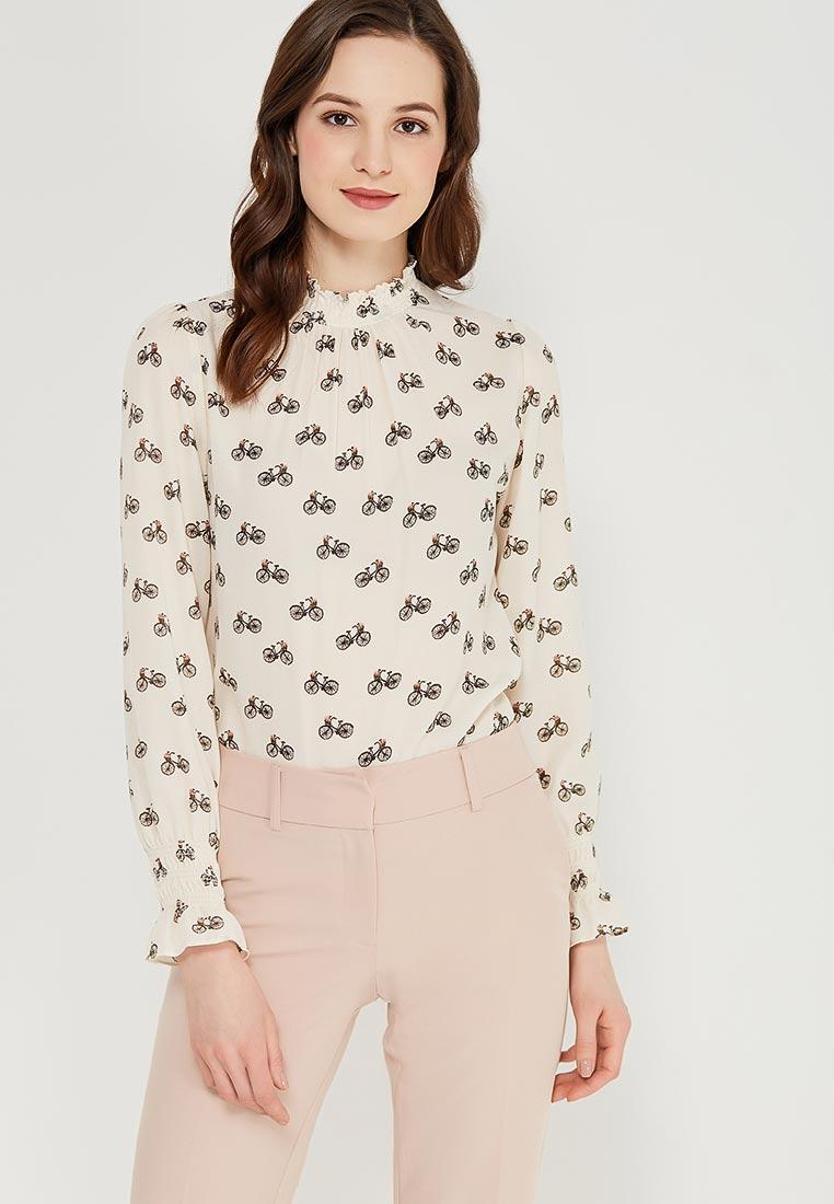 Блуза Dorothy Perkins (Дороти Перкинс) 5747782
