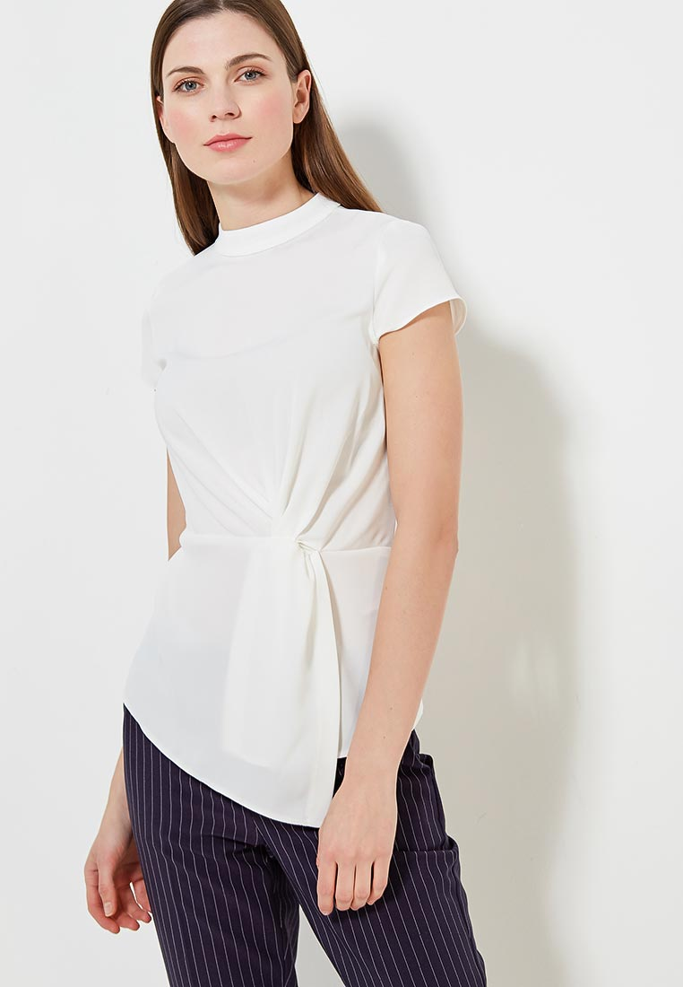Блуза Dorothy Perkins (Дороти Перкинс) 5749656
