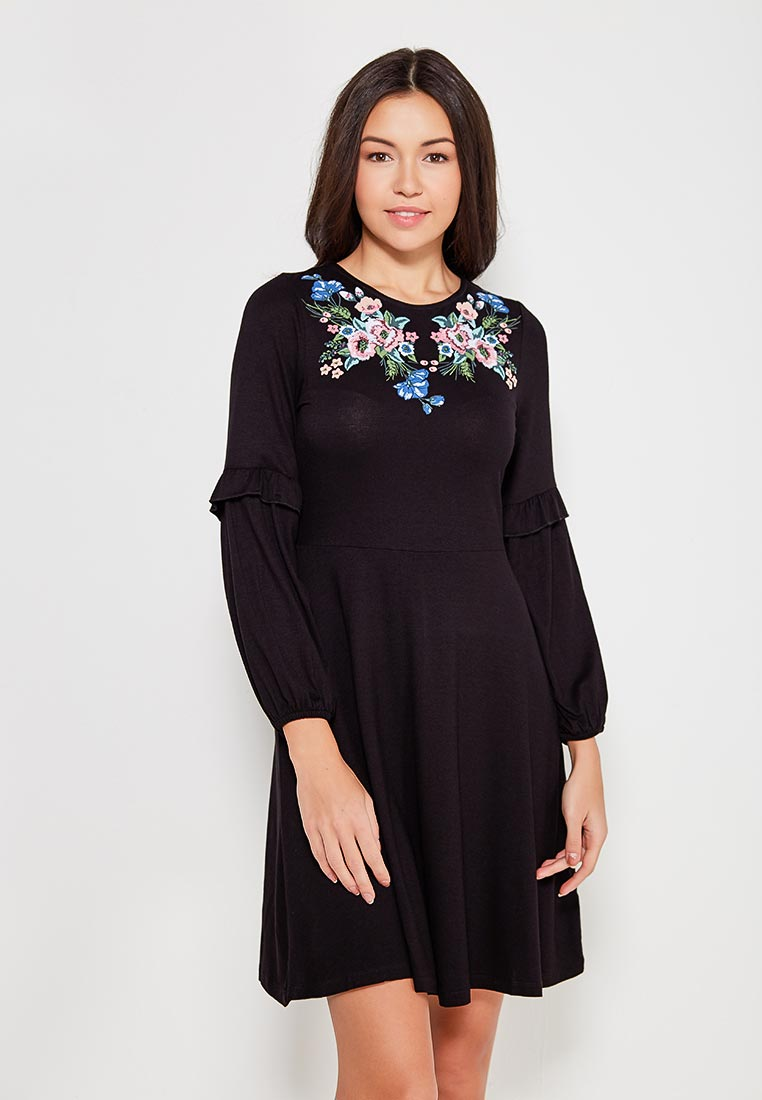 Платье Dorothy Perkins (Дороти Перкинс) 7564401