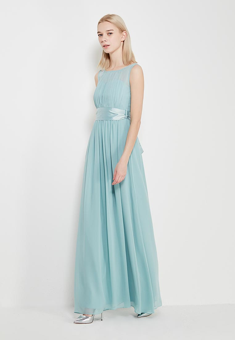 Вечернее / коктейльное платье Dorothy Perkins (Дороти Перкинс) 12600709