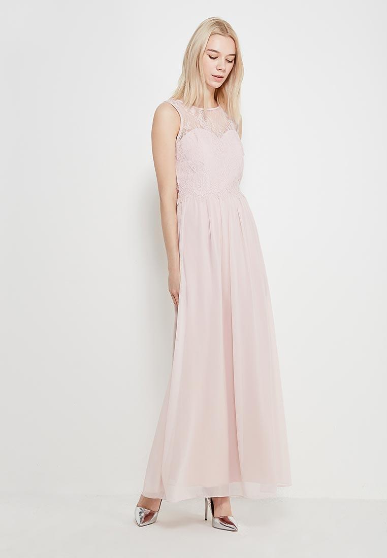 Вечернее / коктейльное платье Dorothy Perkins (Дороти Перкинс) 12601955