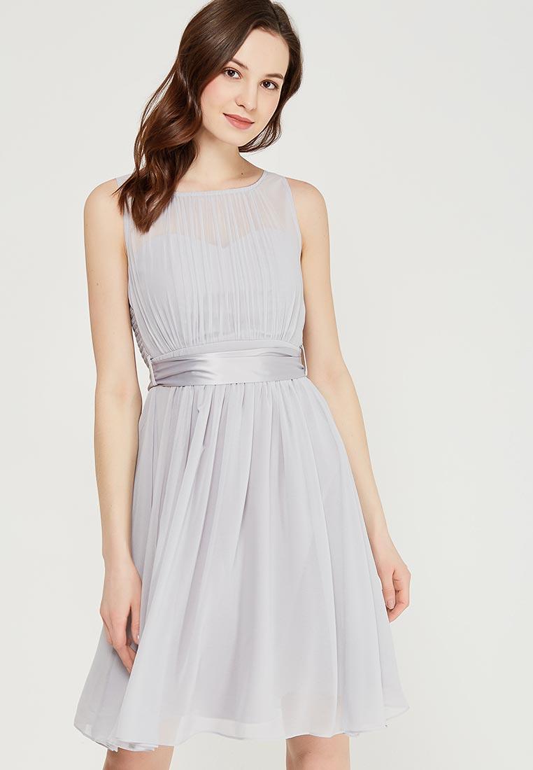 Платье-мини Dorothy Perkins (Дороти Перкинс) 12602327