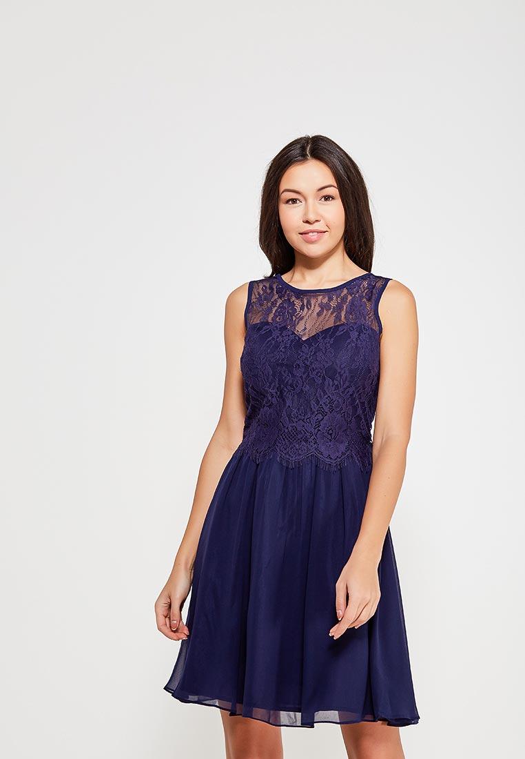 Платье Dorothy Perkins (Дороти Перкинс) 12603130