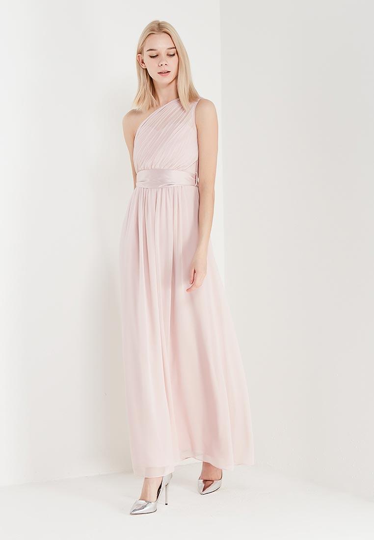 Вечернее / коктейльное платье Dorothy Perkins (Дороти Перкинс) 12603355