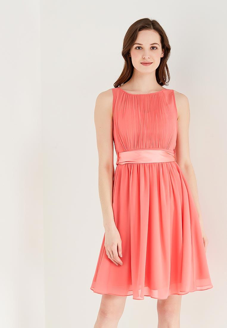 Платье Dorothy Perkins (Дороти Перкинс) 12603660