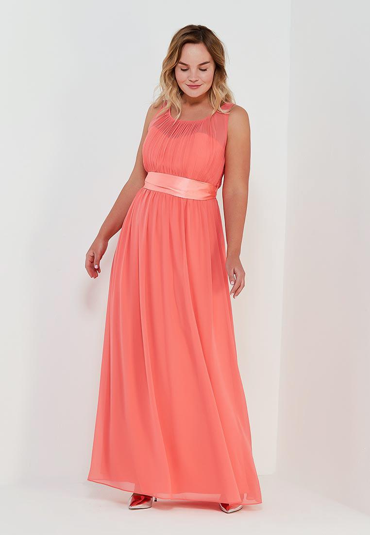 Платье-макси Dorothy Perkins (Дороти Перкинс) 12605160