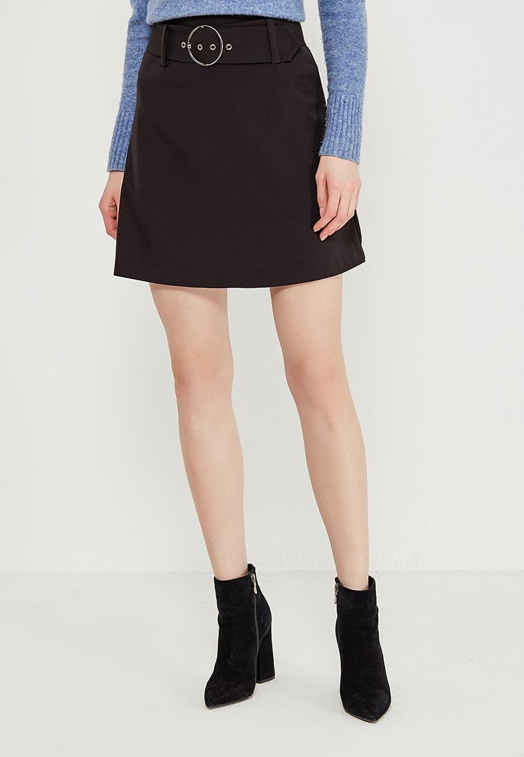Широкая юбка Dorothy Perkins (Дороти Перкинс) 14776310