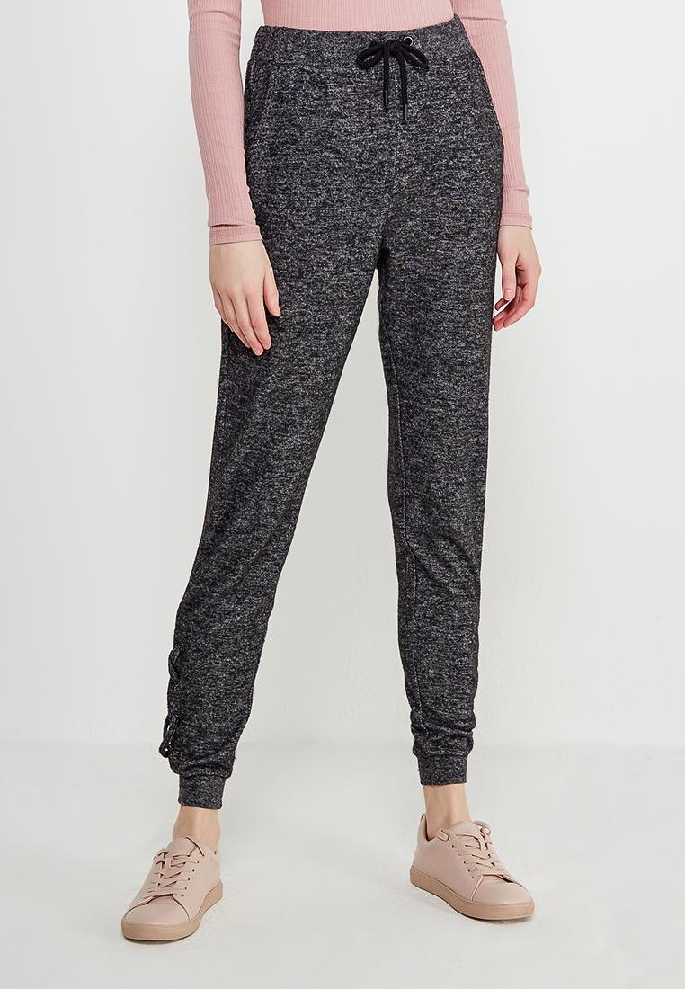 Женские спортивные брюки Dorothy Perkins (Дороти Перкинс) 56647630