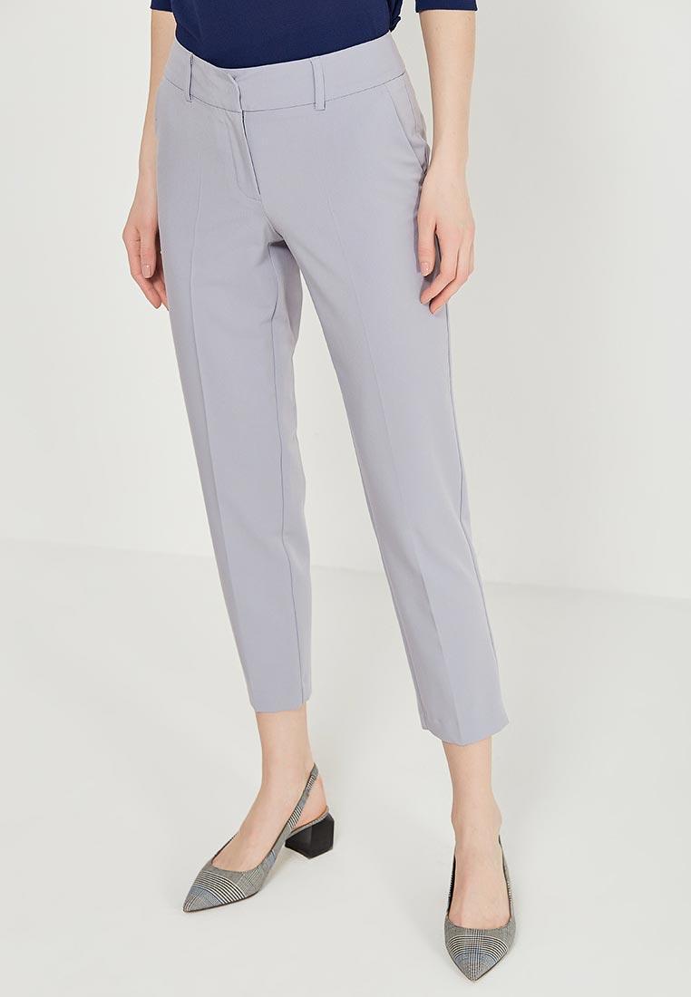 Женские зауженные брюки Dorothy Perkins (Дороти Перкинс) 66897300
