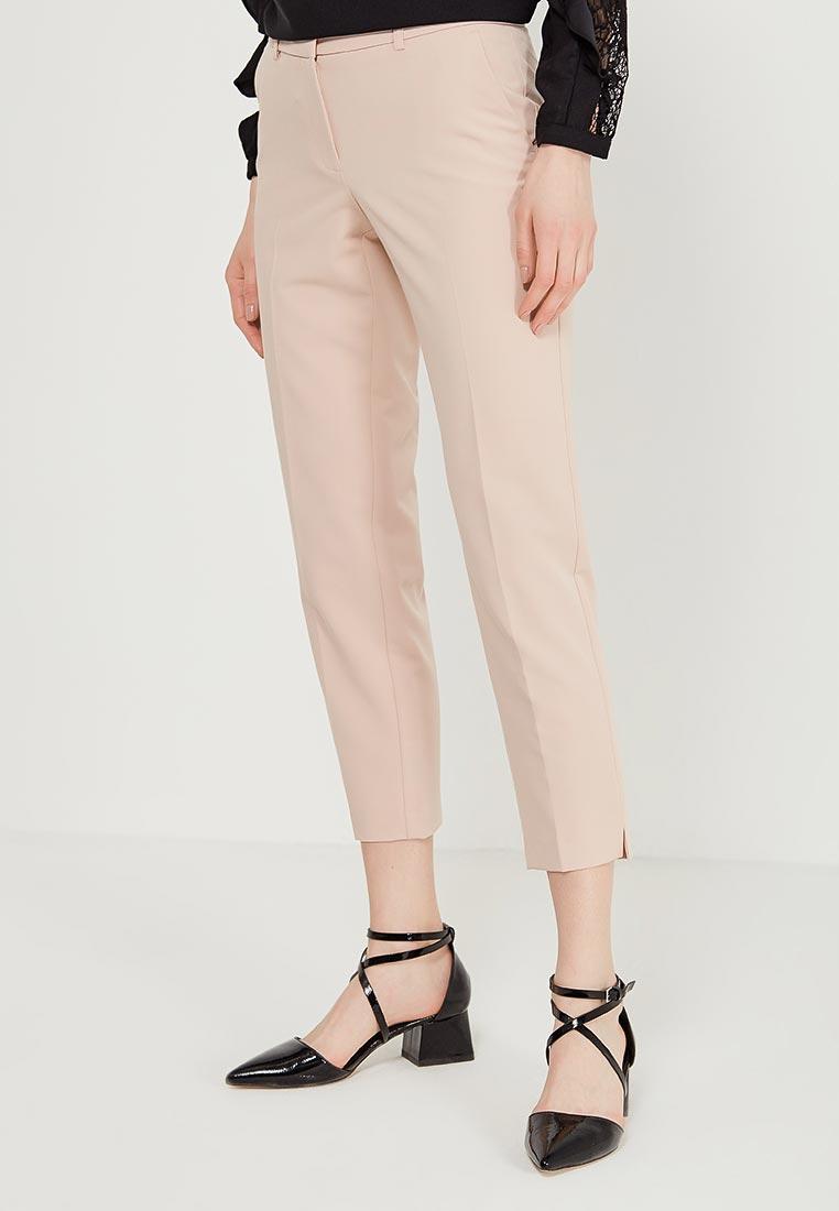 Женские зауженные брюки Dorothy Perkins (Дороти Перкинс) 66897455