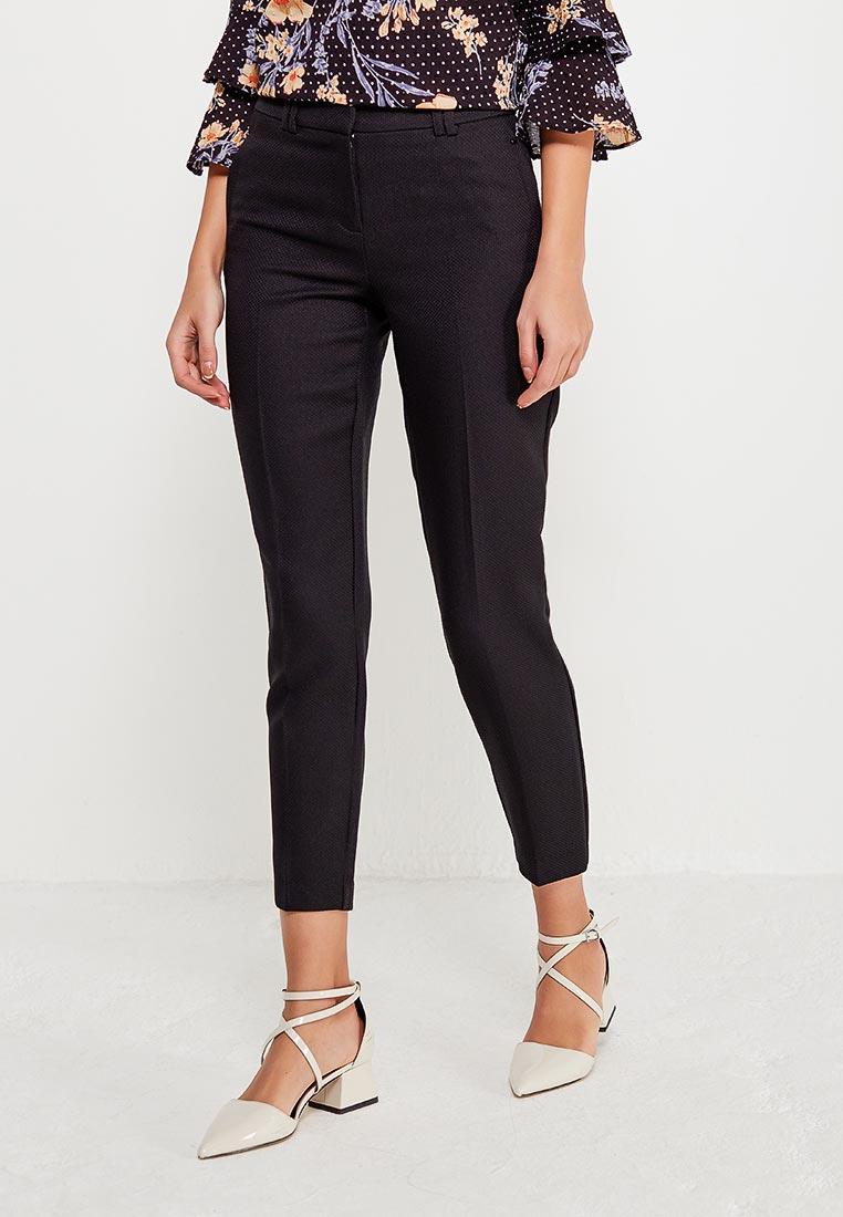Женские зауженные брюки Dorothy Perkins (Дороти Перкинс) 66897910