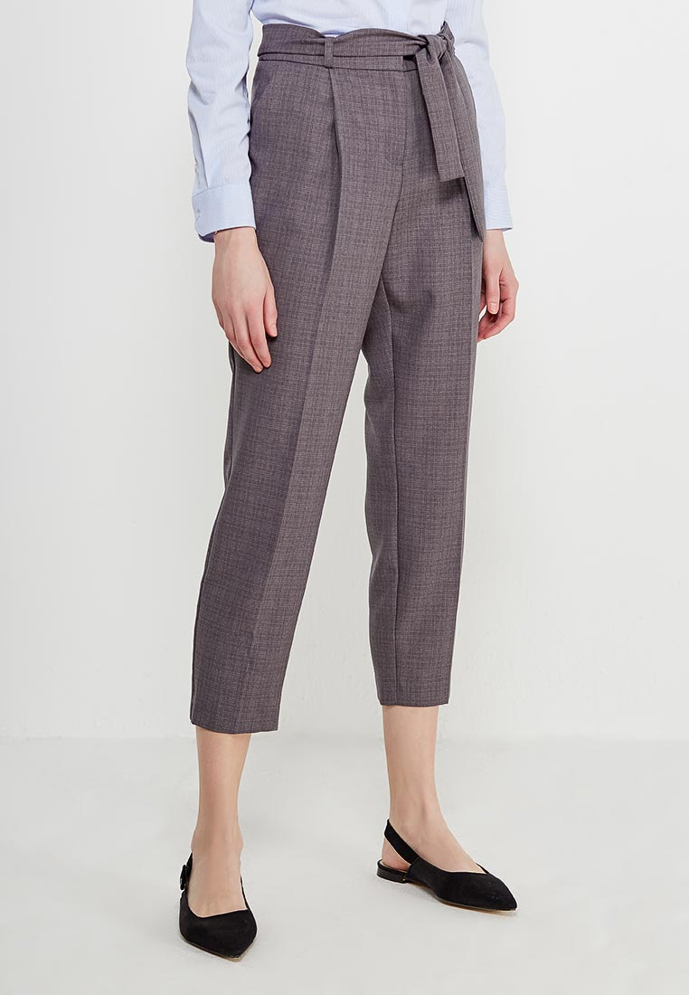 Женские классические брюки Dorothy Perkins (Дороти Перкинс) 66900227