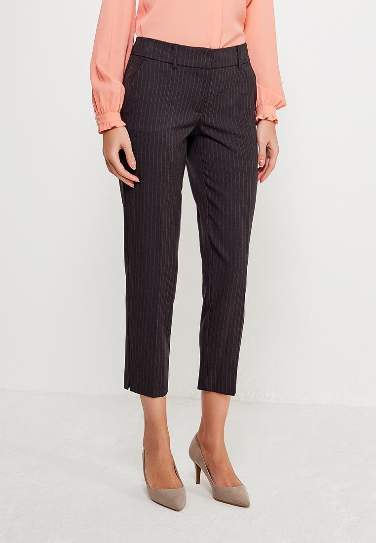 Женские зауженные брюки Dorothy Perkins (Дороти Перкинс) 66901610