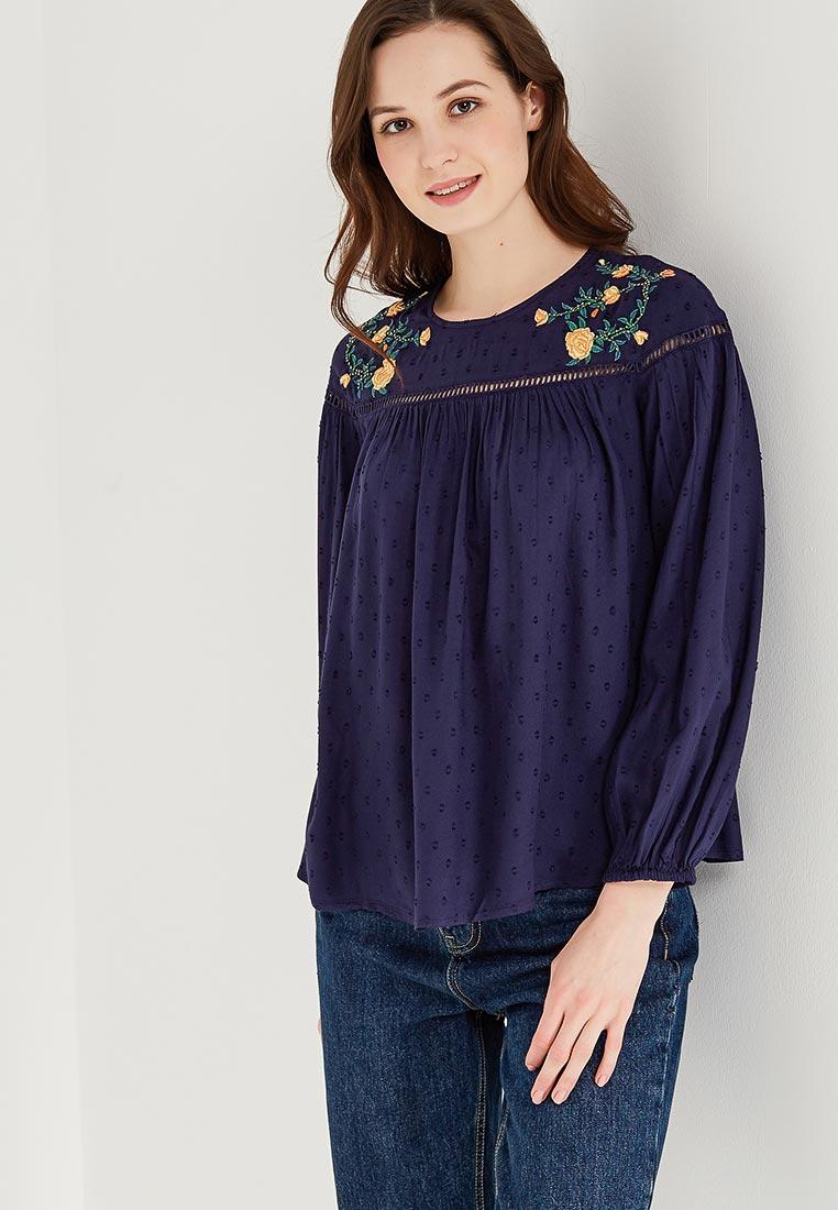 Блуза Dorothy Perkins (Дороти Перкинс) 67272823