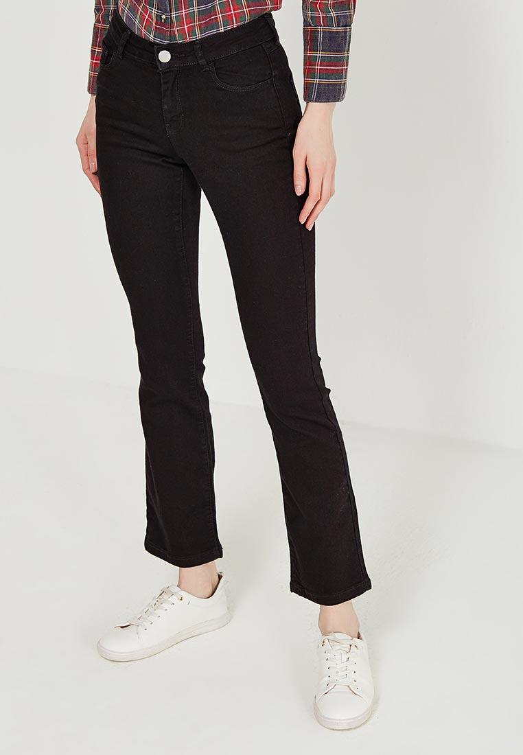 Широкие и расклешенные джинсы Dorothy Perkins (Дороти Перкинс) 70477310
