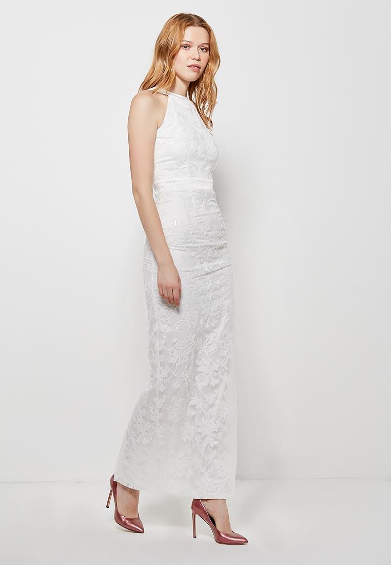 Вечернее / коктейльное платье Dorothy Perkins (Дороти Перкинс) 12598920