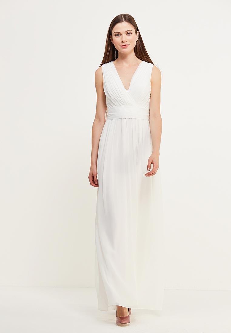 Платье-макси Dorothy Perkins (Дороти Перкинс) 12599120