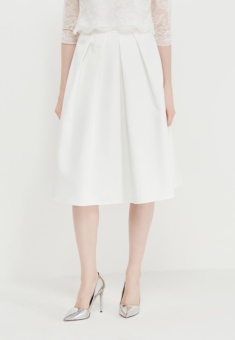 Широкая юбка Dorothy Perkins (Дороти Перкинс) 12599720