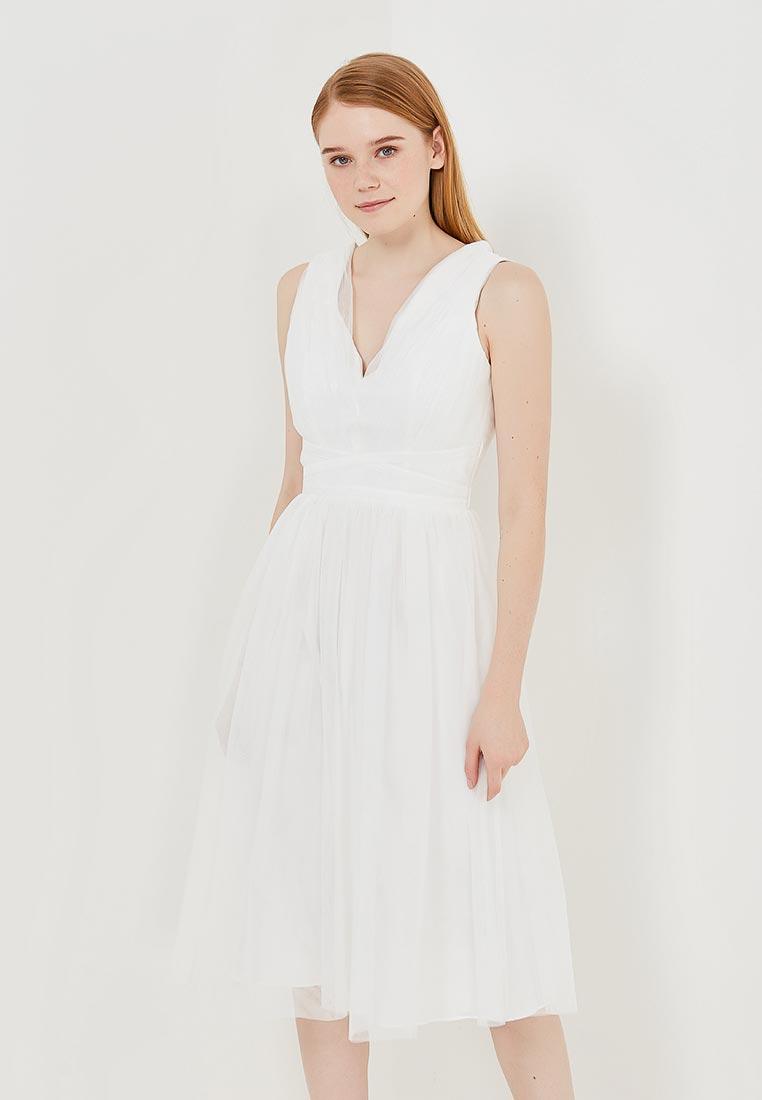 Вечернее / коктейльное платье Dorothy Perkins (Дороти Перкинс) 12604220
