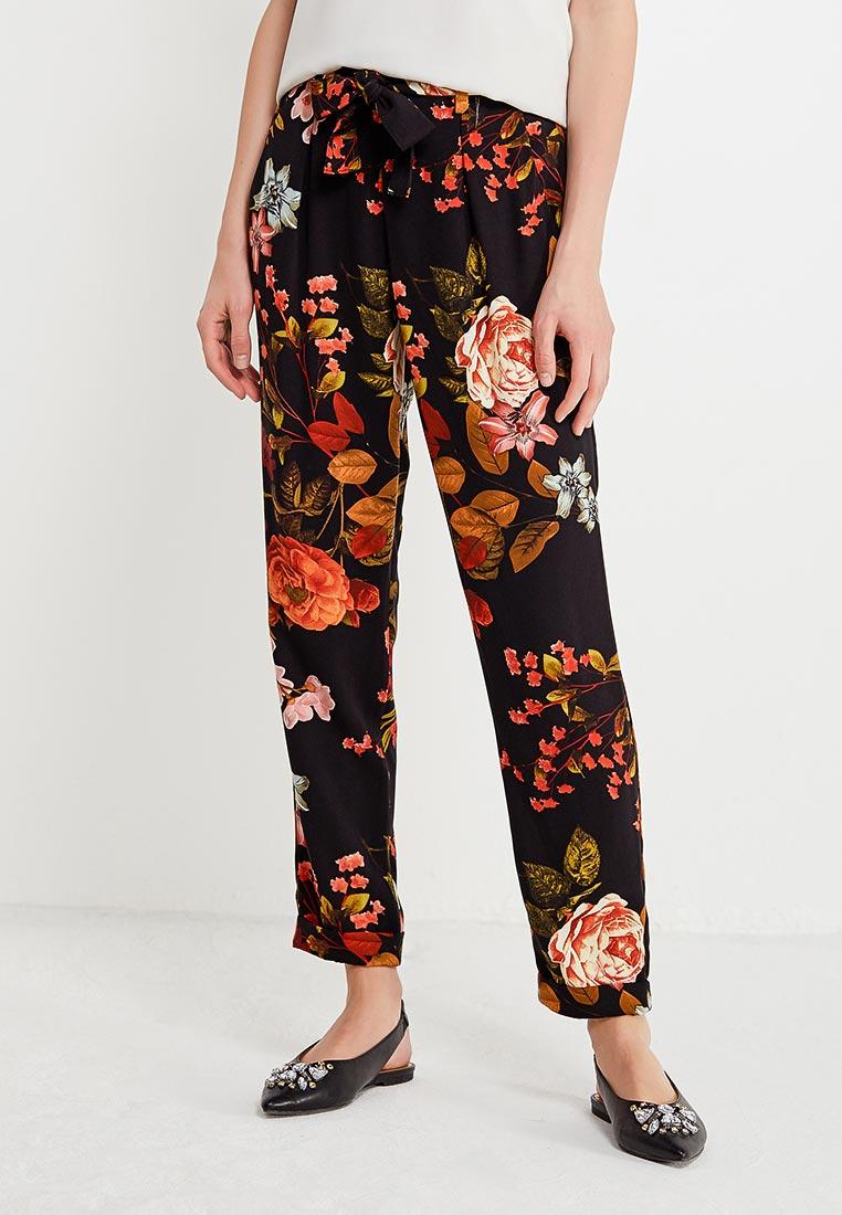 Женские зауженные брюки Dorothy Perkins (Дороти Перкинс) 14777610