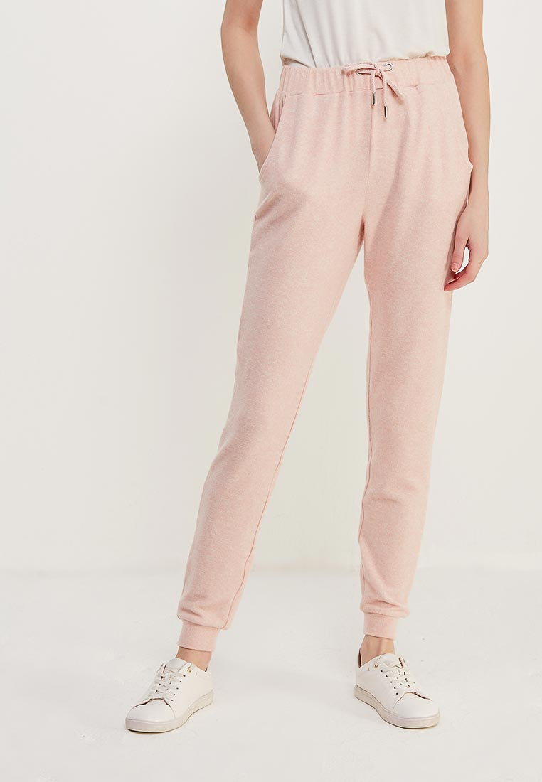 Женские спортивные брюки Dorothy Perkins (Дороти Перкинс) 56674110