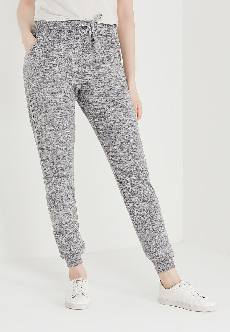 Женские спортивные брюки Dorothy Perkins (Дороти Перкинс) 56685427