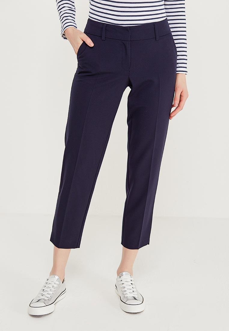 Женские зауженные брюки Dorothy Perkins (Дороти Перкинс) 66897330
