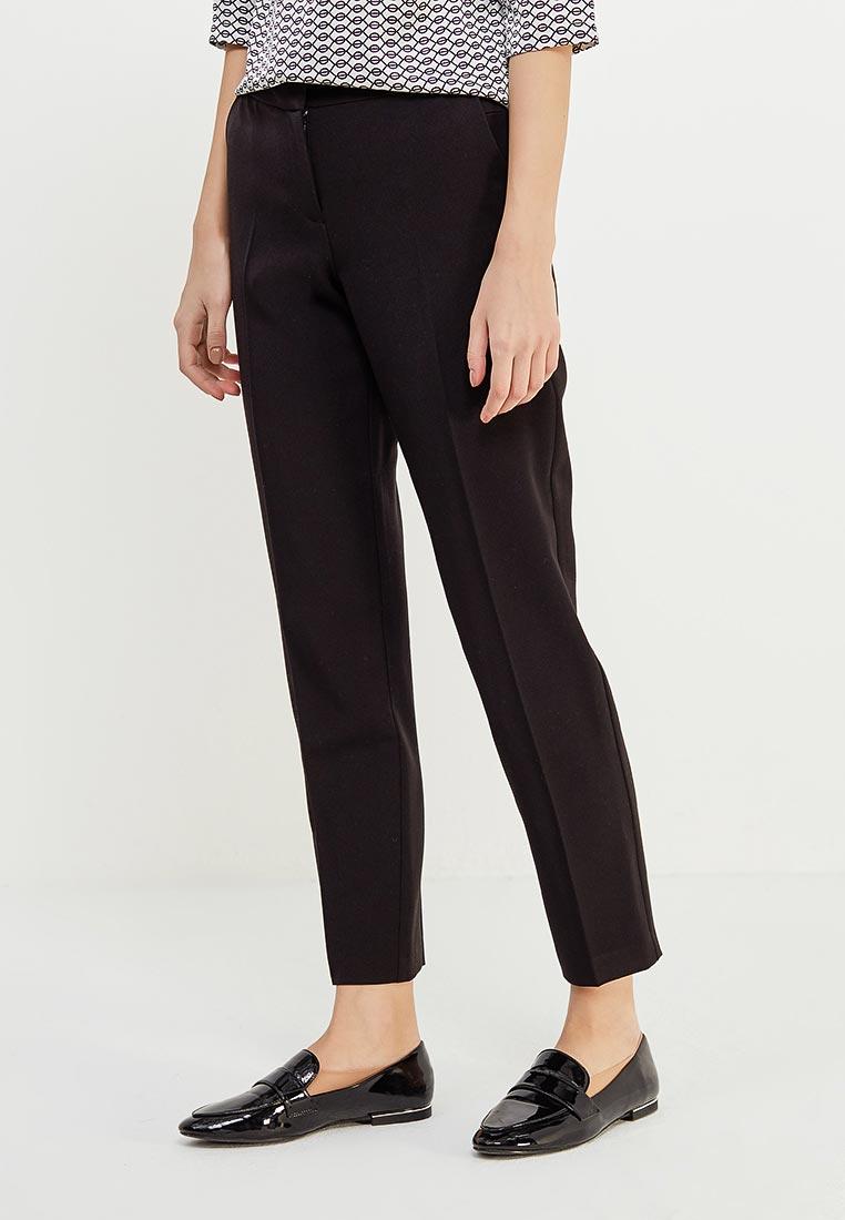Женские зауженные брюки Dorothy Perkins (Дороти Перкинс) 66901210
