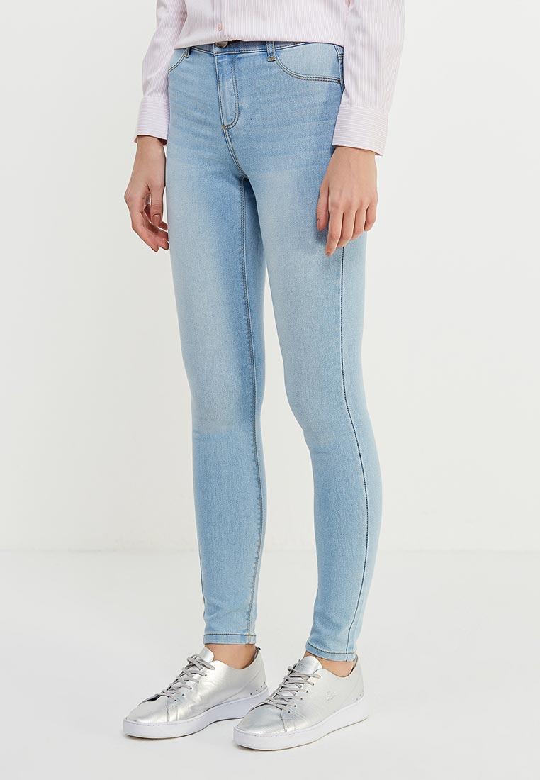 Зауженные джинсы Dorothy Perkins (Дороти Перкинс) 70514098