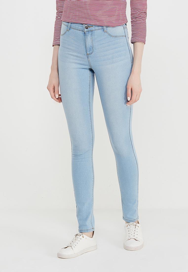 Зауженные джинсы Dorothy Perkins (Дороти Перкинс) 70518598