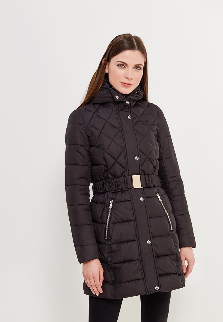 Куртка Dorothy Perkins (Дороти Перкинс) 92314510