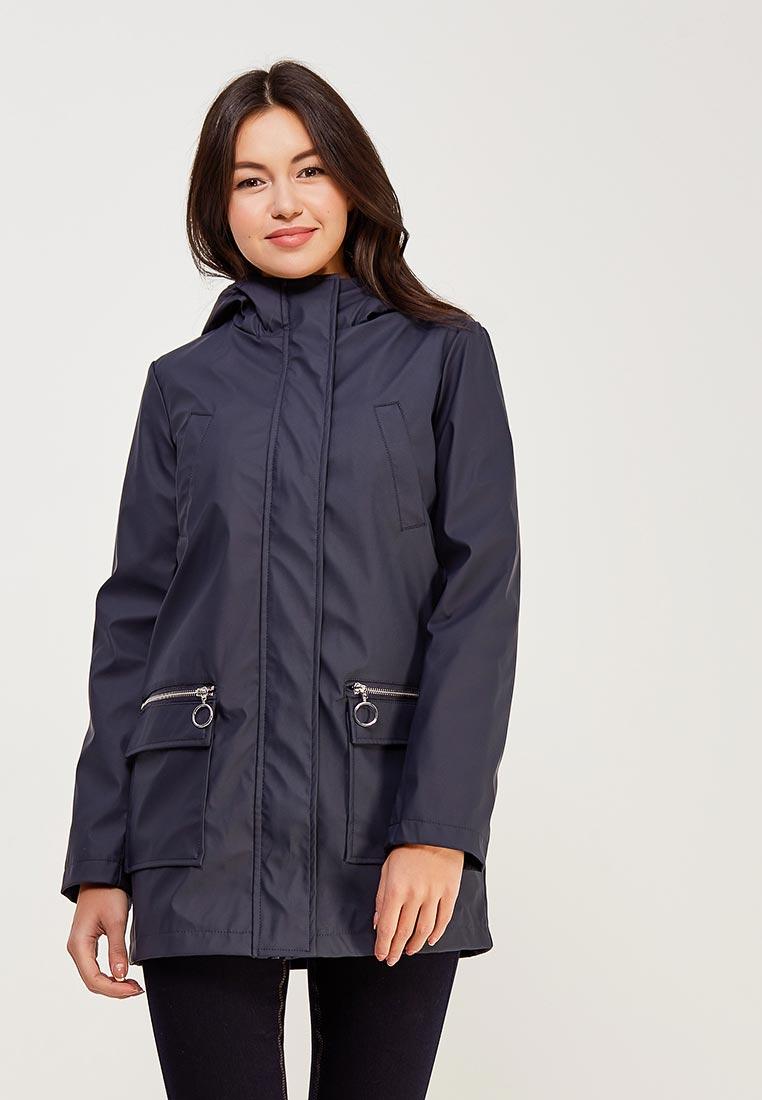 Куртка Dorothy Perkins (Дороти Перкинс) 92315423