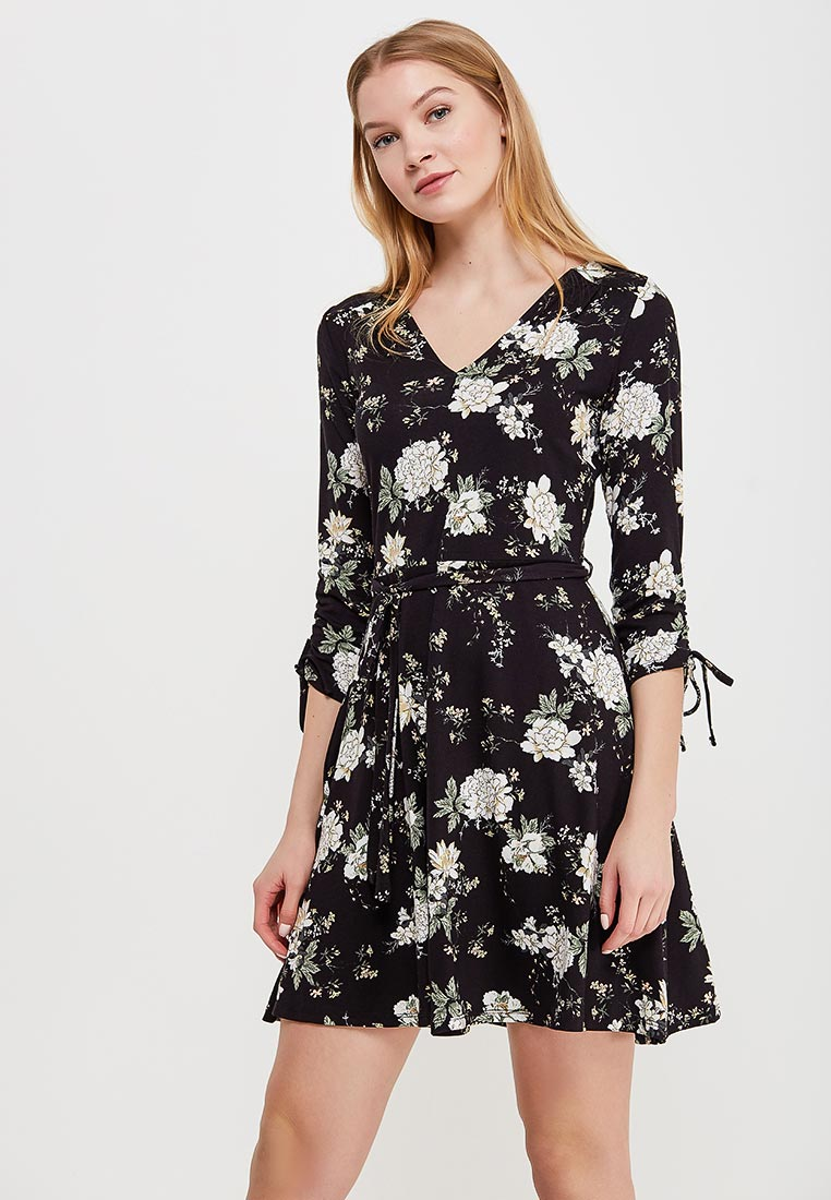 Платье Dorothy Perkins (Дороти Перкинс) 7563721
