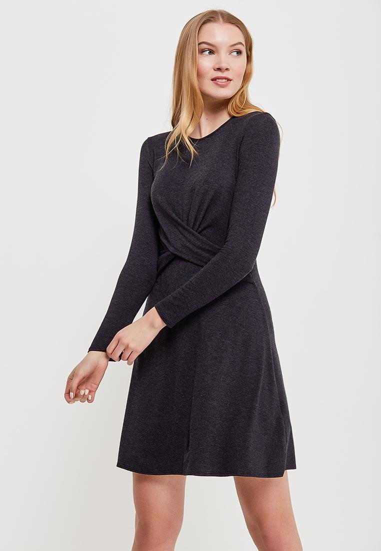 Платье Dorothy Perkins (Дороти Перкинс) 7564663