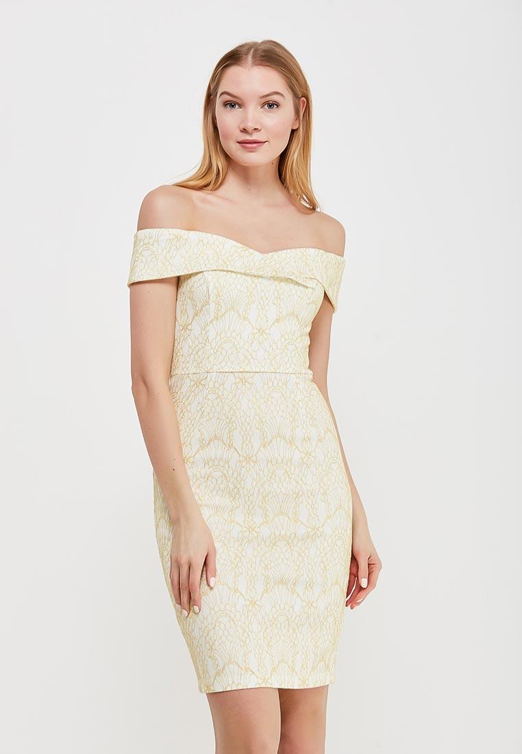 Платье Dorothy Perkins (Дороти Перкинс) 7565557