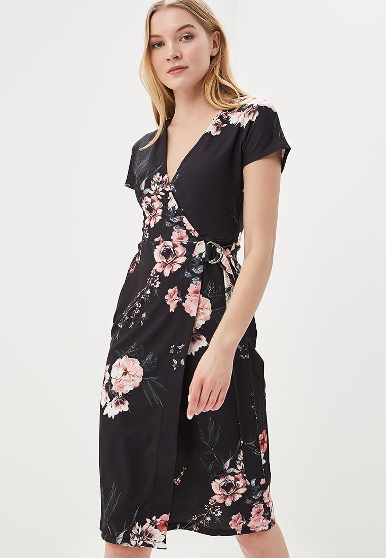 Платье Dorothy Perkins (Дороти Перкинс) 7569745