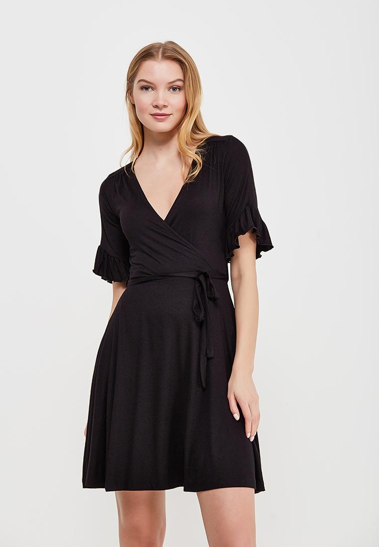 Платье Dorothy Perkins (Дороти Перкинс) 7571510