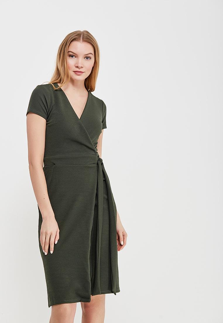 Платье Dorothy Perkins (Дороти Перкинс) 7589833
