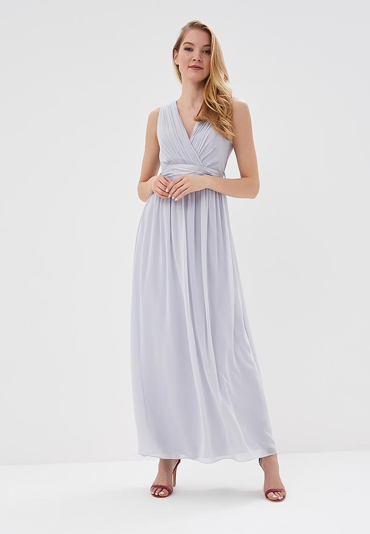 Платье-макси Dorothy Perkins (Дороти Перкинс) 12411927
